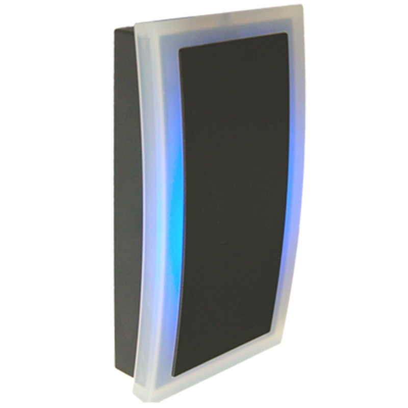 RFID Wall Reader ID Access 1000 | 1500