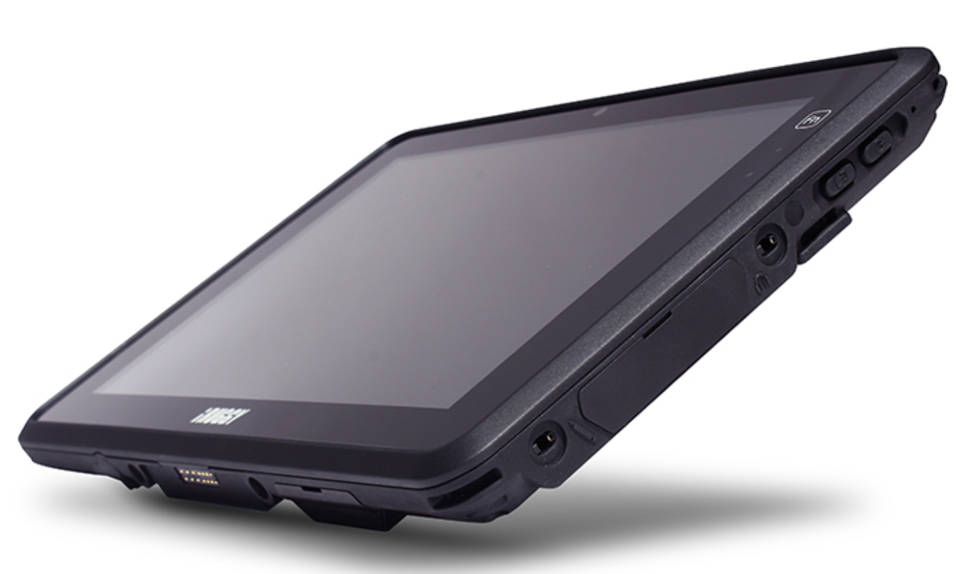G10ss Fully Rugged Tablet